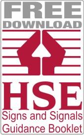 HSE REGS